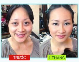 Trần Thanh Thanh